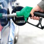 Usługa dowozu paliwa